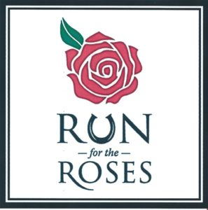 Run for the Roses @ Villa Croatia Party Center | Eastlake | Ohio | United States